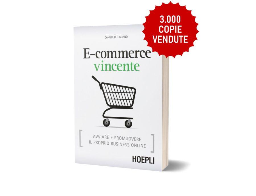 Libro Ecommerce Vincente