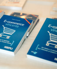 Come creare un ecommerce vincente