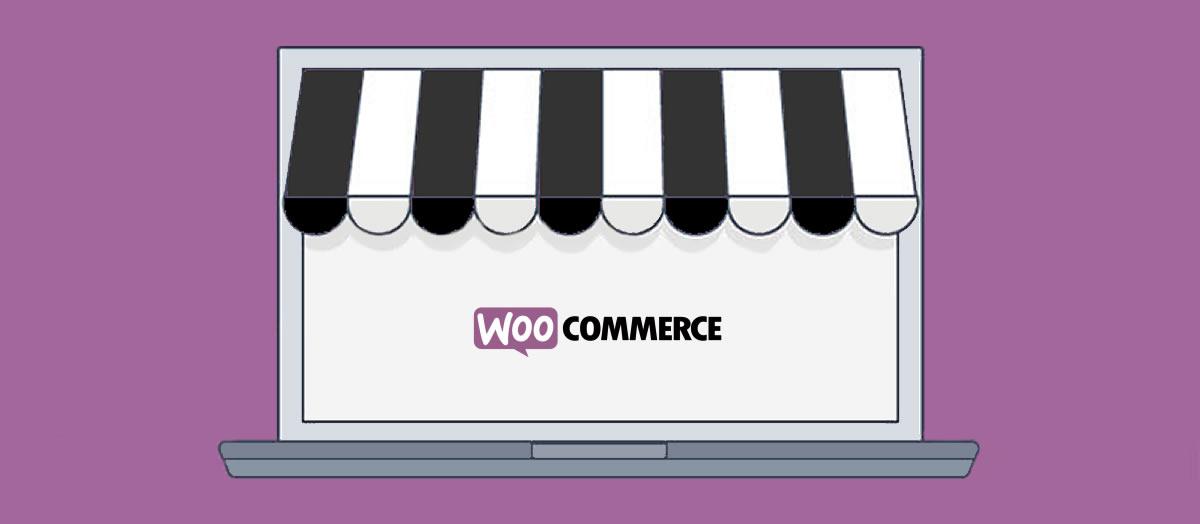 Woo ecommerce o WooCommerce