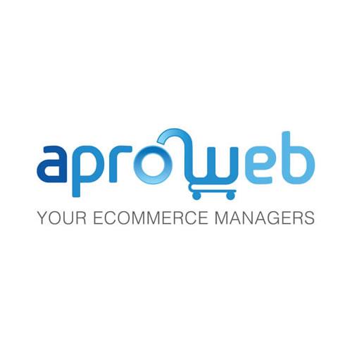 Aproweb web agency Bari Milano