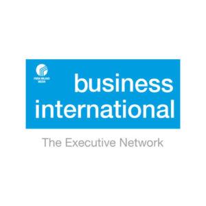 Business International Fiera Milano SpA