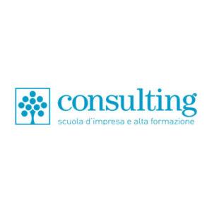 Consorzio Consulting Noci