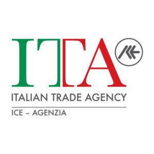 ICE ITA Istituto commercio estero