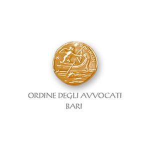 Ordine degli avvocati di Bari