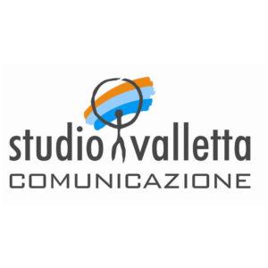 Studio Valletta
