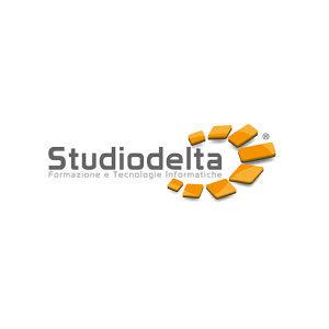 Studiodelta