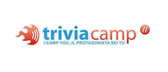 TriviaCamp